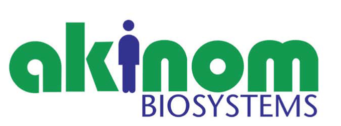 Akinom Biosystems Inc.